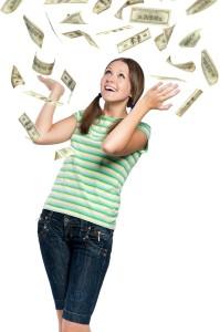 penger-betale-hjemme-lite