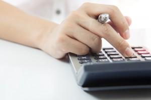 refinansiering-lan-gjeld-lite