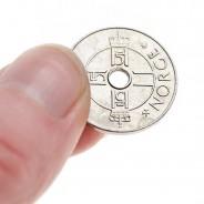 Gode råd til raskt lån på nettet