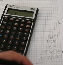 Hvordan kan du få oversikt over økonomien din?