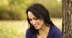 Lær deg til å leve med gjelden – smil mer!