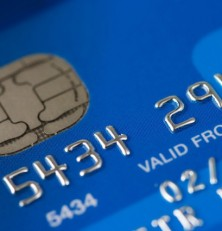 Hvordan finne det beste kredittkortet?