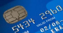 Om gjeld og overforbruk