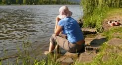 Min personlige historie om gjeld – Hanne