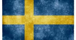 Forskjellen på lån i Sverige og Norge – hva lønner seg