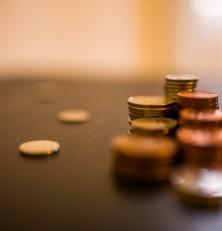 Slik finner du et lite forbrukslån med lave renter