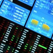 Gambling eller aksjeinvestering?