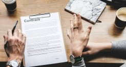 Disse lånevilkårene bør du være oppmerksom på